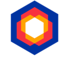 logo-color-reverse-vert