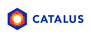 Catalus Corporation, a powder metallurgy manufacturing company.