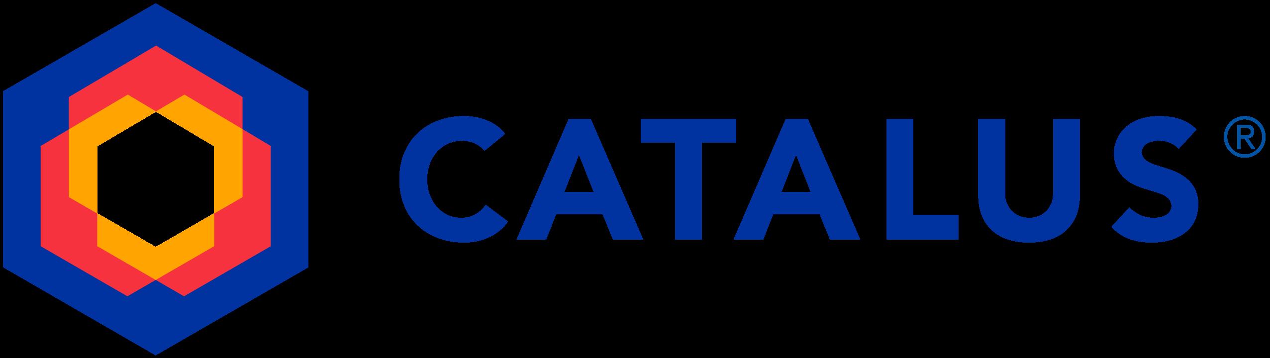 Catalus