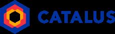 Catalus Logo