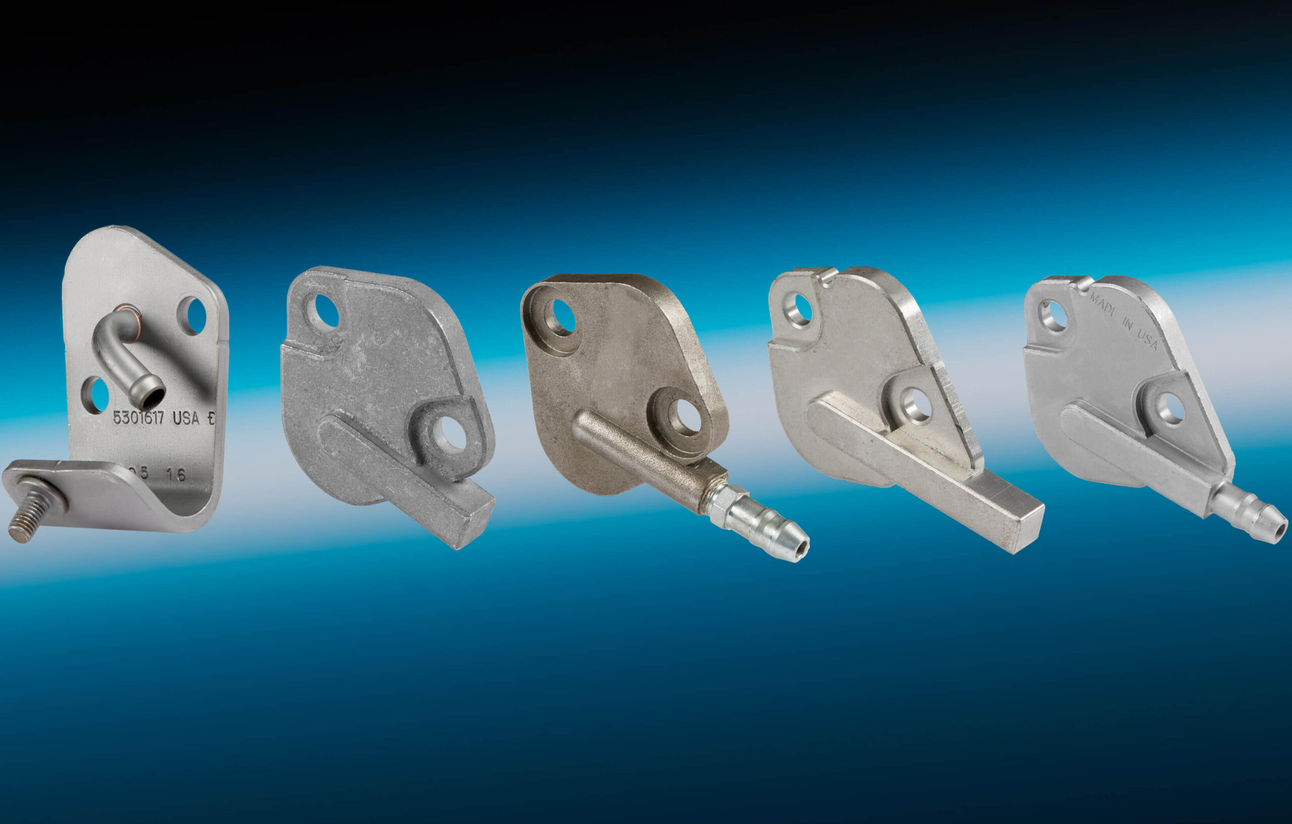 5 innovative products developed by Catalus advanced manufacturing solutions