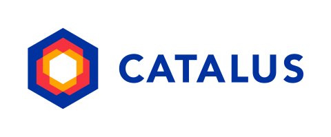 Catalus Corporation, a powder metallurgy company