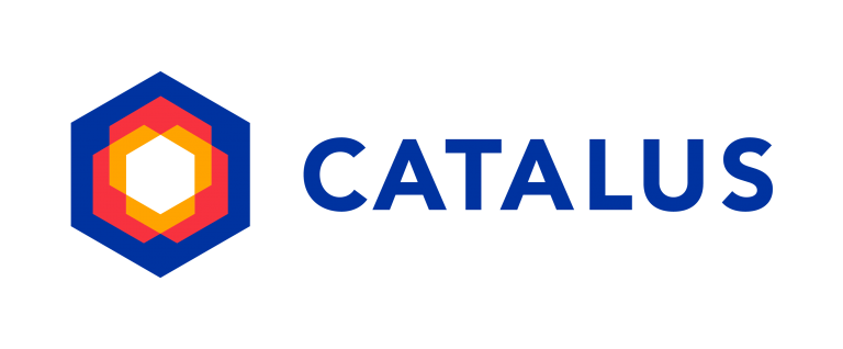 Catalus_3C_RGB